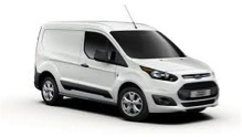 and-ford-transit